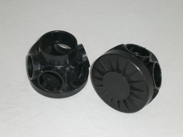 Wasserverteiler für MTH Filter (Bajonet)