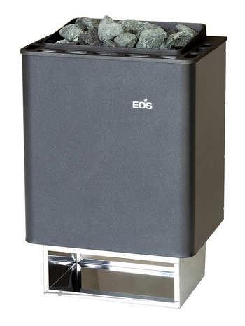 EOS Saunaofen Thermat 6,0 kW