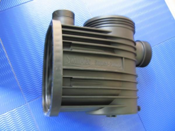 Pumpengehäuse für Super Pump