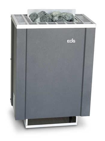 EOS Saunaofen Filius 7,5 kW