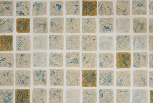 Design-Folie, Mosaik Sand