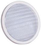 unipool PAR56 Unterwasser-Scheinwerfer, LED kaltweiß, 6.000k, 70W
