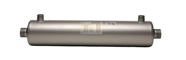 Dapra Titan-Wasserwärmetauscher D-TWT 65