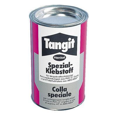 Tangit-Kleber 1000 g