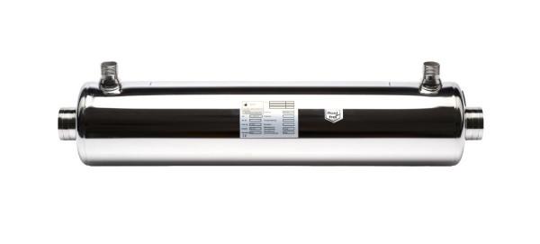 Dapra Wasser-Wärmetauscher D-HWT 93