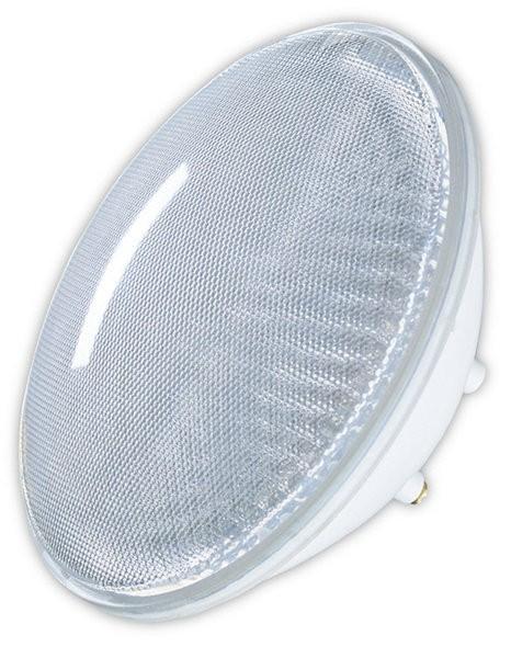 LED Unterwasserscheinwerfer PAR 56