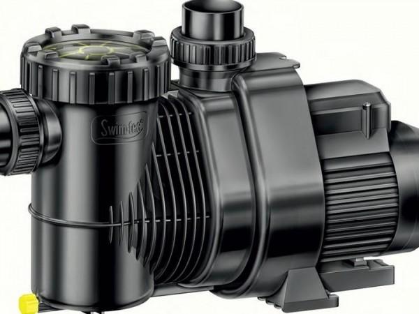 SWIM-TEC Super Pump Premium