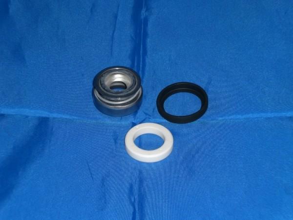 Speck Gleitringdichtung kpl. 20 mm Ø