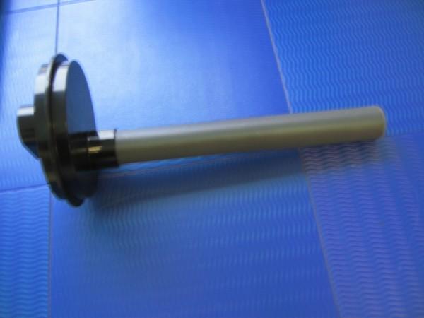Wasserverteiler mit Rohr für Sandy 40